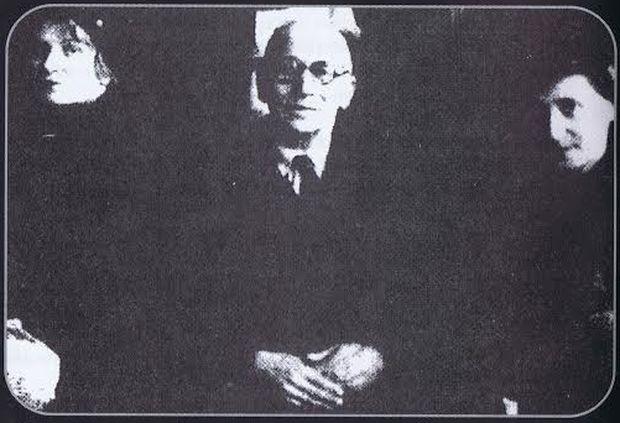 Mordechaj_1938