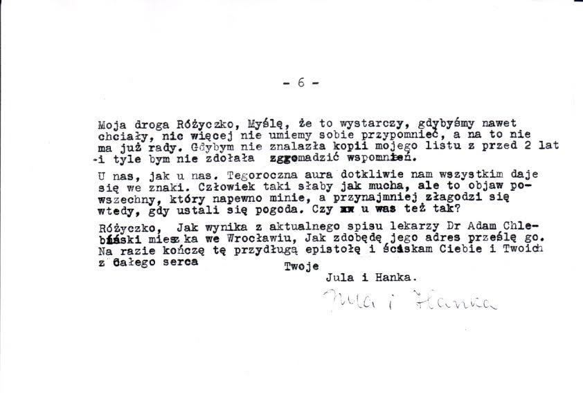 str 6